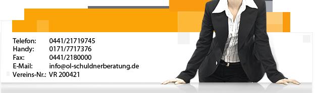 Schuldnerberatung Oldenburg